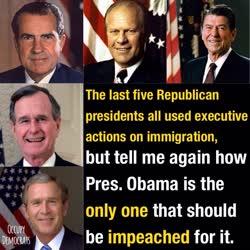 five_presidentst.jpg