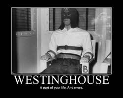 westinghouse-death-postert.jpg
