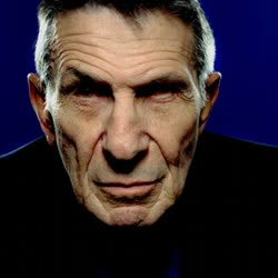 color_nimoy_headshot_400x400t.jpg