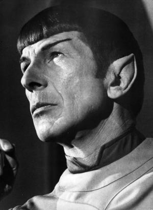 spock(1).jpg