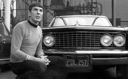 spock_car_3214849ct.jpg