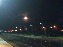 train_stationt.jpg