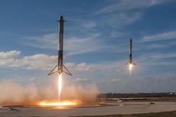 00-0-Copr_2018-Elon_Muskt.jpg