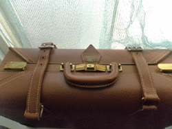 Suitcase-1t.jpg