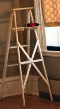 antique_laddert.jpg