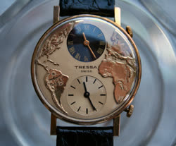 Tressa_Watch-02t.jpg