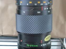 DSC03335t.jpg