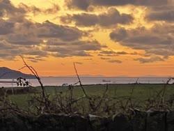 00-0-Copr_2021-Rhys_Jones_Ireland_from_Angleseyt.jpg