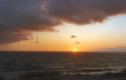 redondo_sunset_1980t.jpg