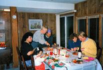 xmas_dinner_1990_tressa_funnyat.jpg
