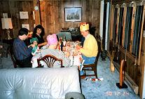 xmas_family_dinner_1990at.jpg