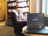 needs_more_caffeinet.jpg